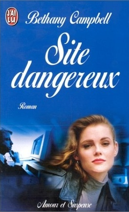 https://cdn1.booknode.com/book_cover/145/mod11/site-dangereux-145409-264-432.jpg