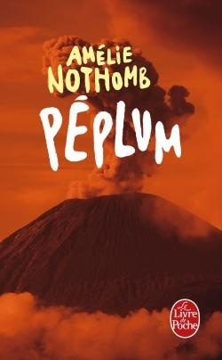 Couverture du livre : Péplum