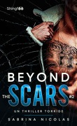 Beyond the Scars, Tome 2