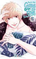 Come to me - Wedding, Tome 7