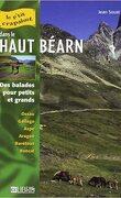 Dans le Haut Béarn: 50 itinéraires