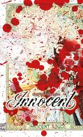 Innocent Rouge, Tome 11