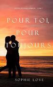 L'Hôtel de Sunset Harbor, Tome 7 : Pour toi, pour toujours