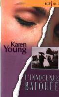 L'Innocence bafouée