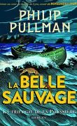 La Trilogie de la Poussière, Tome 1 : La Belle Sauvage