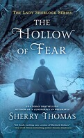 Lady Sherlock, Tome 3 : The Hollow of fear
