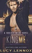 Le Clan Wilde, Tome 7 : King Me