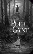 Peer Gynt, Tome 1