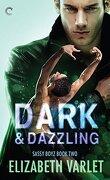 Sassy Boyz, Tome 2 : Dark & Dazzling