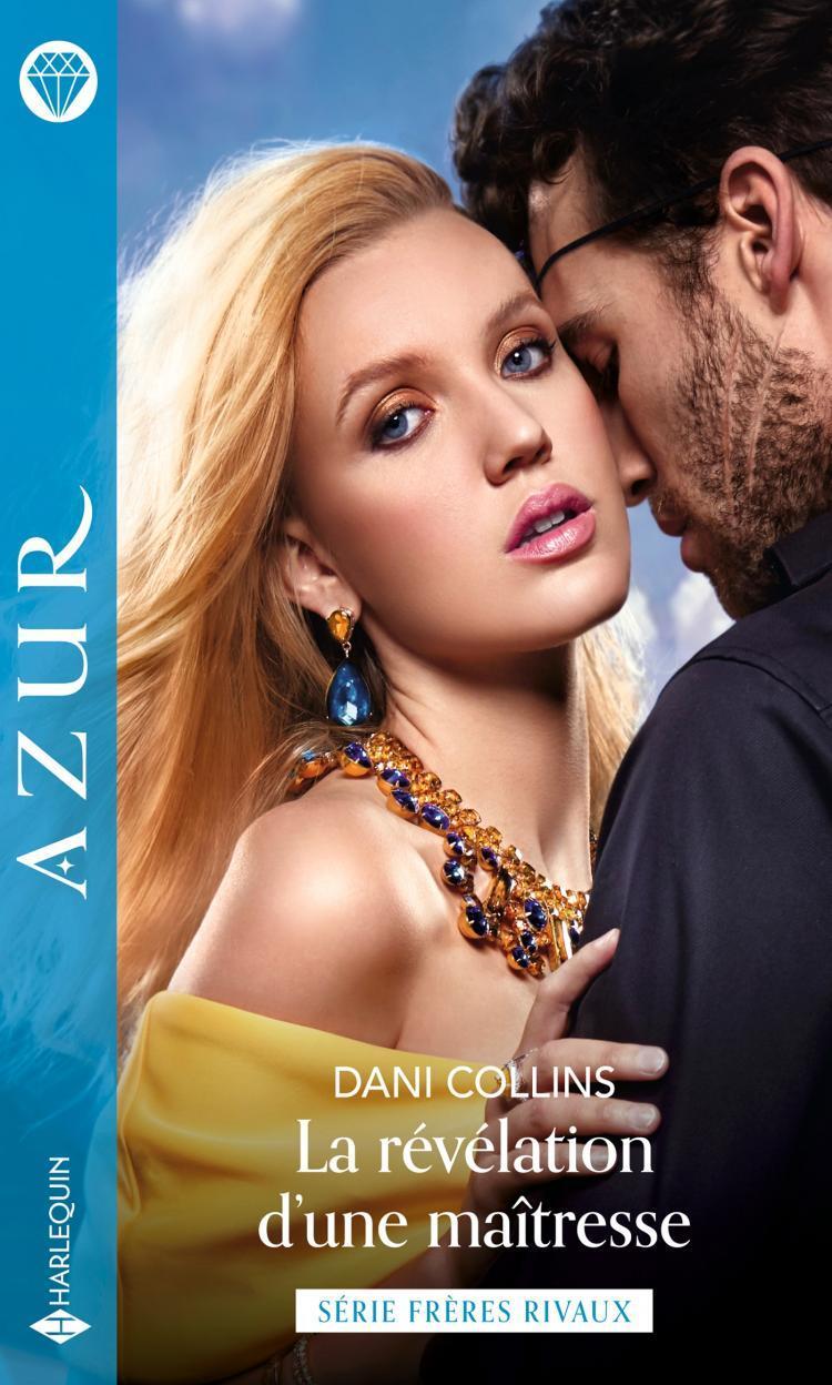 cdn1.booknode.com/book_cover/1452/full/la-revelation-d-une-maitresse-1452201.jpg