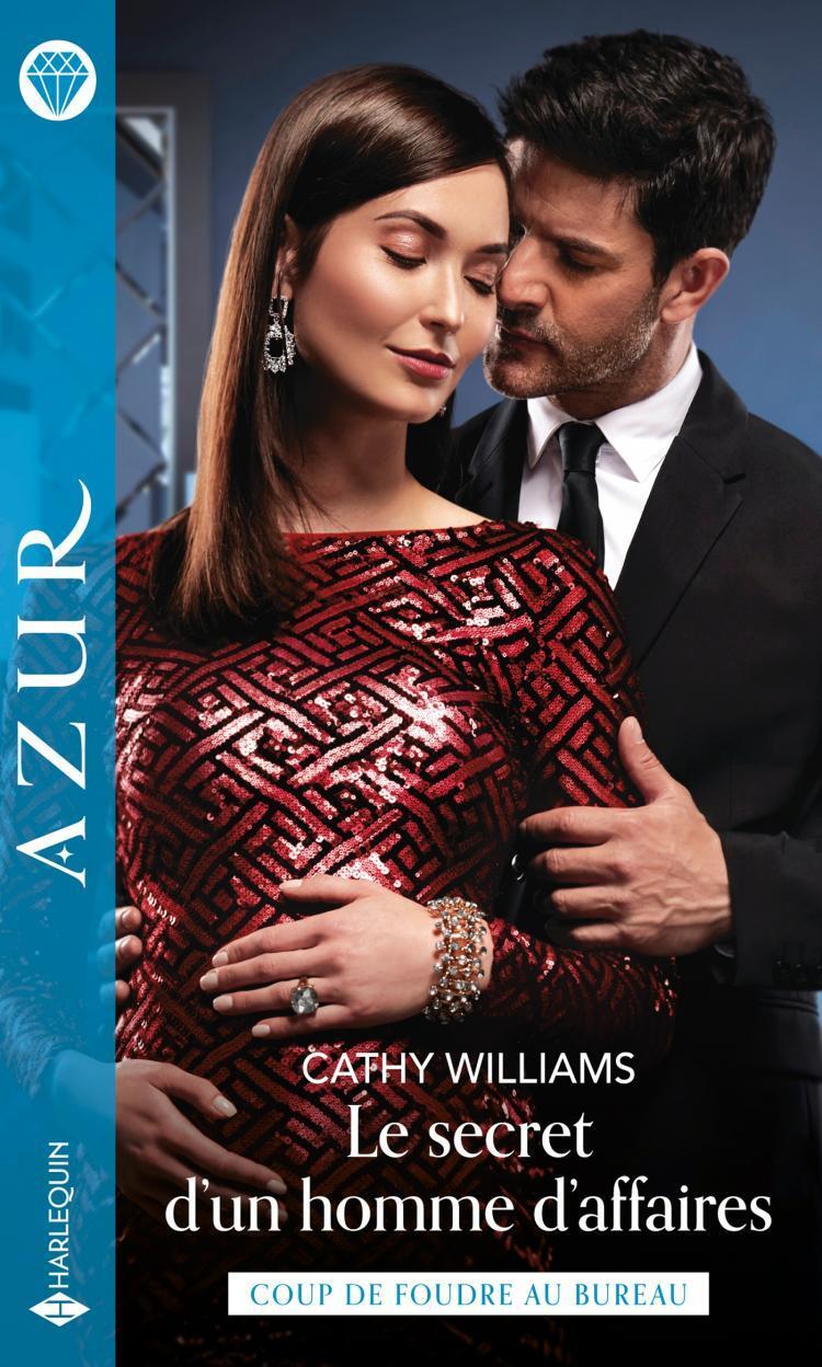 cdn1.booknode.com/book_cover/1452/full/le-secret-d-un-homme-d-affaires-1452224.jpg