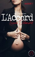 L'accord, Tome 4
