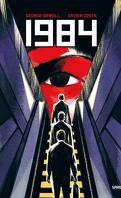 1984 (Illustré)