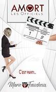 Amort : Les Officiels, Saison 1 - Episode 2