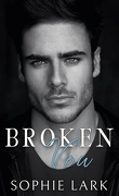 Brutal Birthright, Tome 5 : Broken Vow