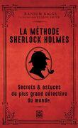La méthode Sherlock Holmes