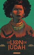 Le Lion de Judah, Livre 2