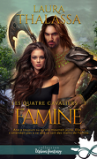 Les Quatre Cavaliers, Tome 3 : Famine