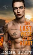 Lost Boys, Tome 3 : The Last Piece of His Heart