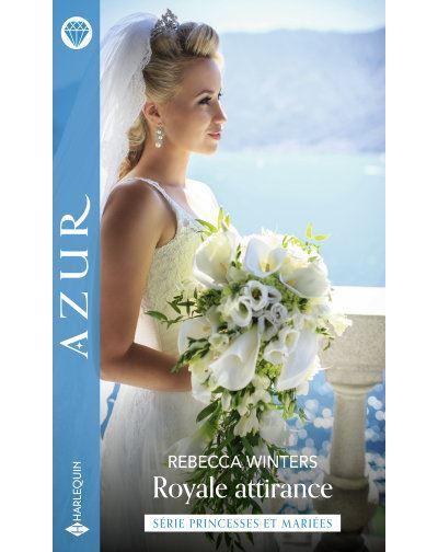 cdn1.booknode.com/book_cover/1453/full/royale-attirance-1453499.jpg