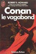Conan le vagabond