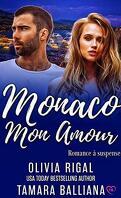 Riviera Security, Tome 6 : Monaco mon amour