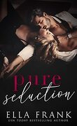 Chamberlin Brothers, Tome 1 : Pure Seduction