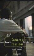 Comores Zanzibar