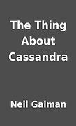Le Problème avec Cassandra