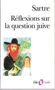 Réflexions sur la question juive