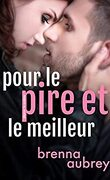 Déjouer le système, Tome 7 : for the taking