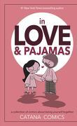 In love & pyjamas