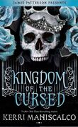 Kingdom of the Wicked, Tome 2 : Kingdom of the Cursed