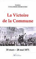 La Victoire de la Commune