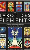 Le Tarot des éléments