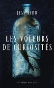 Les Voleurs de curiosités