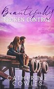 Sutter Lake, Tome 4 : Beautifully Broken Control