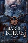 Les Contes interdits : Barbe bleue
