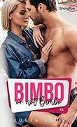 bimbo or not bimbo