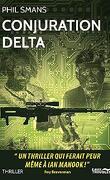 La Conjuration delta