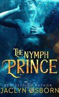 Les Contes du destin, Tome 2 : The Nymph Prince