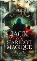 Les Contes interdits : Jack et le haricot magique