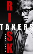 Off Limits, Tome 0.5 : Risk Takers