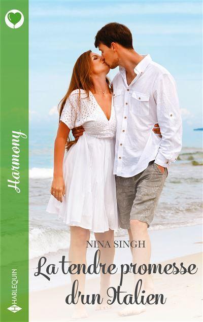 cdn1.booknode.com/book_cover/1457/full/la-tendre-promesse-d-un-italien-1457391.jpg