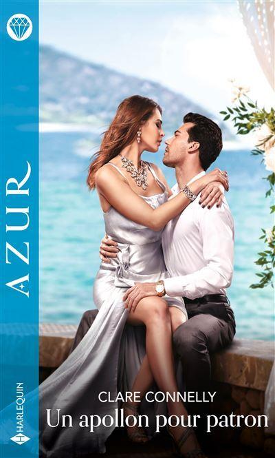 cdn1.booknode.com/book_cover/1457/full/un-apollon-pour-patron-1457386.jpg