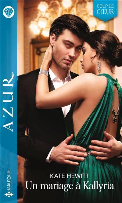 cdn1.booknode.com/book_cover/1457/full/un-mariage-a-kallyria-1457384.jpg