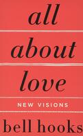 All about love - New visions