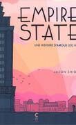 Empire State - Une histoire d'amour (ou pas)