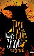 King's Crow T2 : Turn The Page
