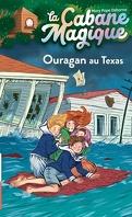 La Cabane magique, Tome 52 : Ouragan au Texas
